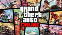 GTA Online için beklenen üzücü haber geldi!