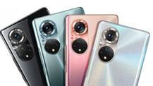 Şimdi Xiaomi düşünsün: Honor 50 serisi tanıtıldı!