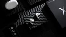En iyi mobil kablosuz kulaklık olabilir! Oppo Enco X inceleme