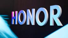 Honor Huawei'den ayrılınca coştu! Engeller birbir ortadan kalıyor!