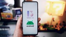 Xiaomi kullanıcılarına büyük sürpriz