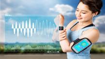 Sağlıklı kalmak için sahip olmanız gereken teknolojik ürünler
