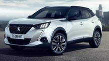 Peugeot 2008 fiyatları yenilendi! Şimdi almanın tam zamanı!