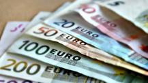Avrupa Birliği vergi konusunda Türkiye'yi örnek aldı!