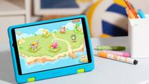 Huawei MatePad T 10 Kids Edition piyasaya sürüldü!