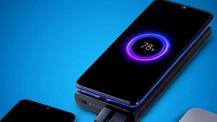 Redmi Note serisi artık 100W hızlı şarjı destekleyecek