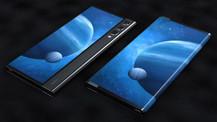 Xiaomi sınırları zorlamaya devam ediyor!