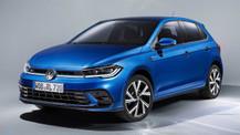 2021 Volkswagen Polo yenilendi! Son fiyatlar sizi üzebilir!