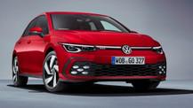 Yeni Volkswagen Golf fiyat listesi! Kampanya devam ediyor!