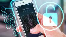Parolasız iPhone sıfırlama nasıl yapılır?