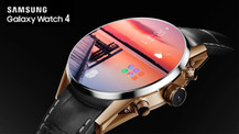 İşte yeni nesil Samsung akıllı saat, kablosuz kulaklık ve tabletler!