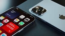 İşte iPhone 13 çıkış tarihi!