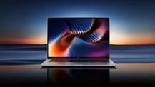 Xiaomi Mi Notebook Pro X tanıtım tarihi açıklandı!
