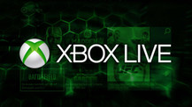 Xbox Live Gold Temmuz 2021 ücretsiz oyunları açıklandı