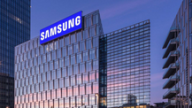 Tercih yapamayanlar için en iyi Samsung telefonlar!