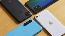 1500 - 2000 TL arası en iyi akıllı telefonlar - Temmuz 2021