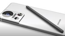 Samsung Galaxy S22 Ultra'dan üzücü haber geldi!