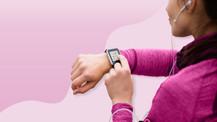 Apple Watch (yine) hayat kurtardı!
