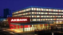 Akbank internet ve mobil şube sorunları devam ediyor!