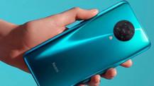 Redmi K40 Ultra bu özelliklerle çok can yakar!