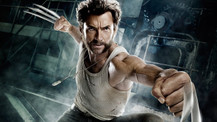 Wolverine sonunda Marvel sinematik evrenine giriyor!