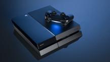 Yok artık PlayStation 4 ile madencilik yaptılar!