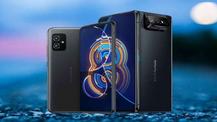 Asus Zenfone 8 bir pazara daha açılıyor