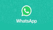 Facebook, şimdi de WhatsApp'a gözünü dikti!! Tepki gelebilir!