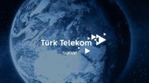 Türk Telekom'dan dünyaya teknoloji ihracatı!