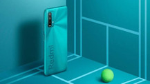 Xiaomi Redmi 10 modelini gururla sunar!