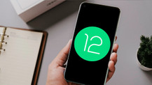 Android 12'ye yeni emojiler geliyor!