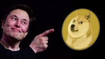 Elon Musk manipülasyona devam ediyor! Nedir bu Dogecoin sevgisi!