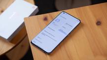 Xiaomi hayranlarına yanıt verdi!