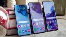 En iyi Android telefonlar-Temmuz 2021