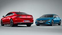 2021 Volkswagen Passat fiyatlarının 1 milyon TL olmasına az kaldı!