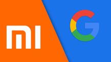 Xiaomi, bu özelliğini de Google ile değiştiriyor!