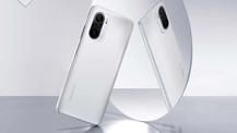 Xiaomi'nin yeni modelleri Vili ve Lisa ile tanışın!