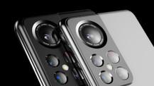 Galaxy S22 ailesinin özellikleri ortaya çıktı! Çok güçlü!