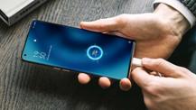 Oppo, hızlı şarj teknolojisinde çıtayı yükseltti