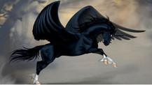 Dünyayı kirleten casus yazılım Pegasus!