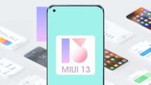 MIUI 13: Yeni özellikler, Ağustos ihtimali, Uygun cihaz listesi ve daha fazlası!