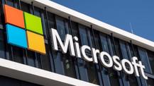 Microsoft en güçlü akıllı telefon için geri sayıma geçti