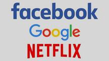 Google, Facebook ve Netflix'ten bomba koronavirüs kararı!