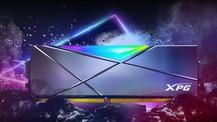 PC toplayanlar buraya! İşte size kusursuz RAM tavsiyesi! XPG Spectrix D50