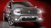 2021 Dacia Duster fiyatlarında uçuş devam ediyor mu? İşte fiyatlar!