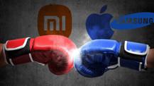 Xiaomi Avrupa pazarında artık lider!