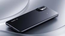 Xiaomi 5G yüzünden telefondaki tüm özellikleri kısmış! Redmi Note 10 5G inceleme