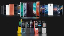 Tüm zamanların en çok satan 10 telefonu!