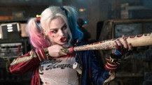 Haftanın en çok izlenen filmleri açıklandı