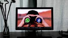 Facebook, WhatsApp konuşmalarını okuyacak!